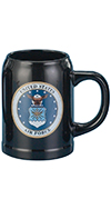 Air Force Mug