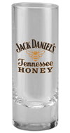 Jack Daniel's Tennessee Honey Shooter Shot