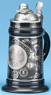 OPERATION IRAQI FREEDOM STEIN