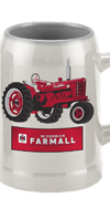 CASE FARMALL 20 OZ MUG