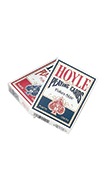 HOYLE BRAND PLAYING CARDS
