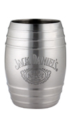 Jack Daniel's Barrel Shot, Swing Cartouche Logo